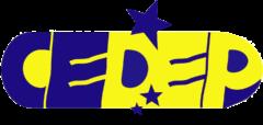 Comité Européen Droit Ethique et Psychiatrie CEDEP
